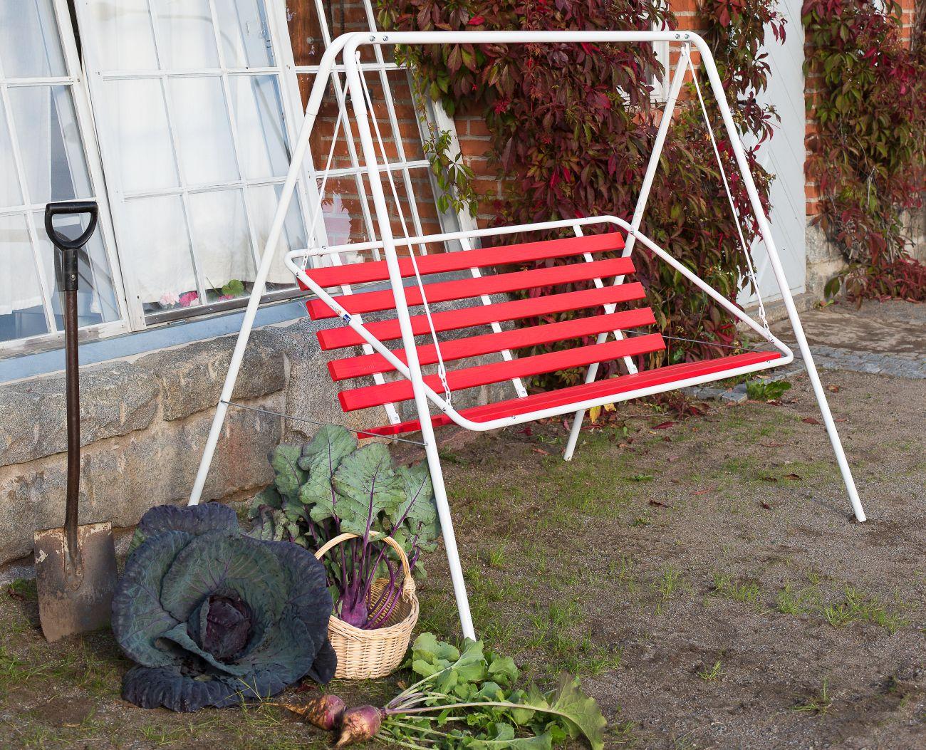 hammock stål
