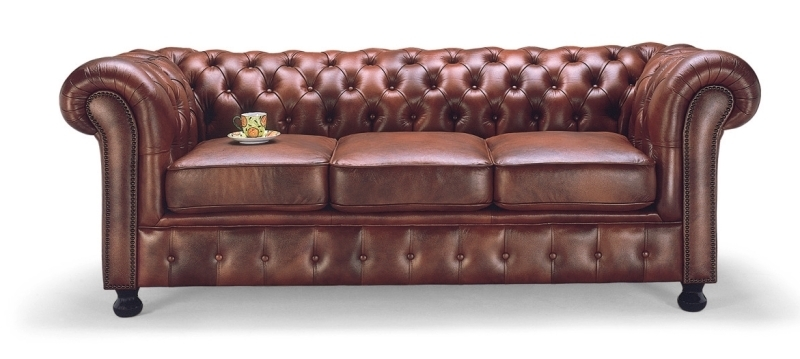 Lord Chesterfield Vintage i gruppen Chesterfield / Chesterfield soffor 3- och 4-sits  hos HolyHome (MO31001BR2r)