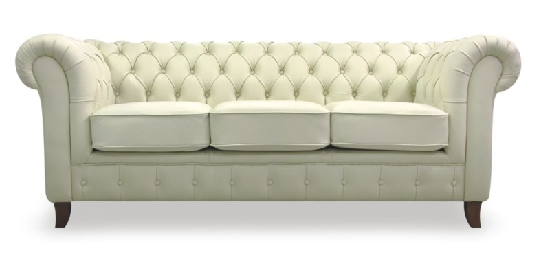 Modern Lord Chesterfield i gruppen Chesterfield hos HolyHome (MO33001VI3r)