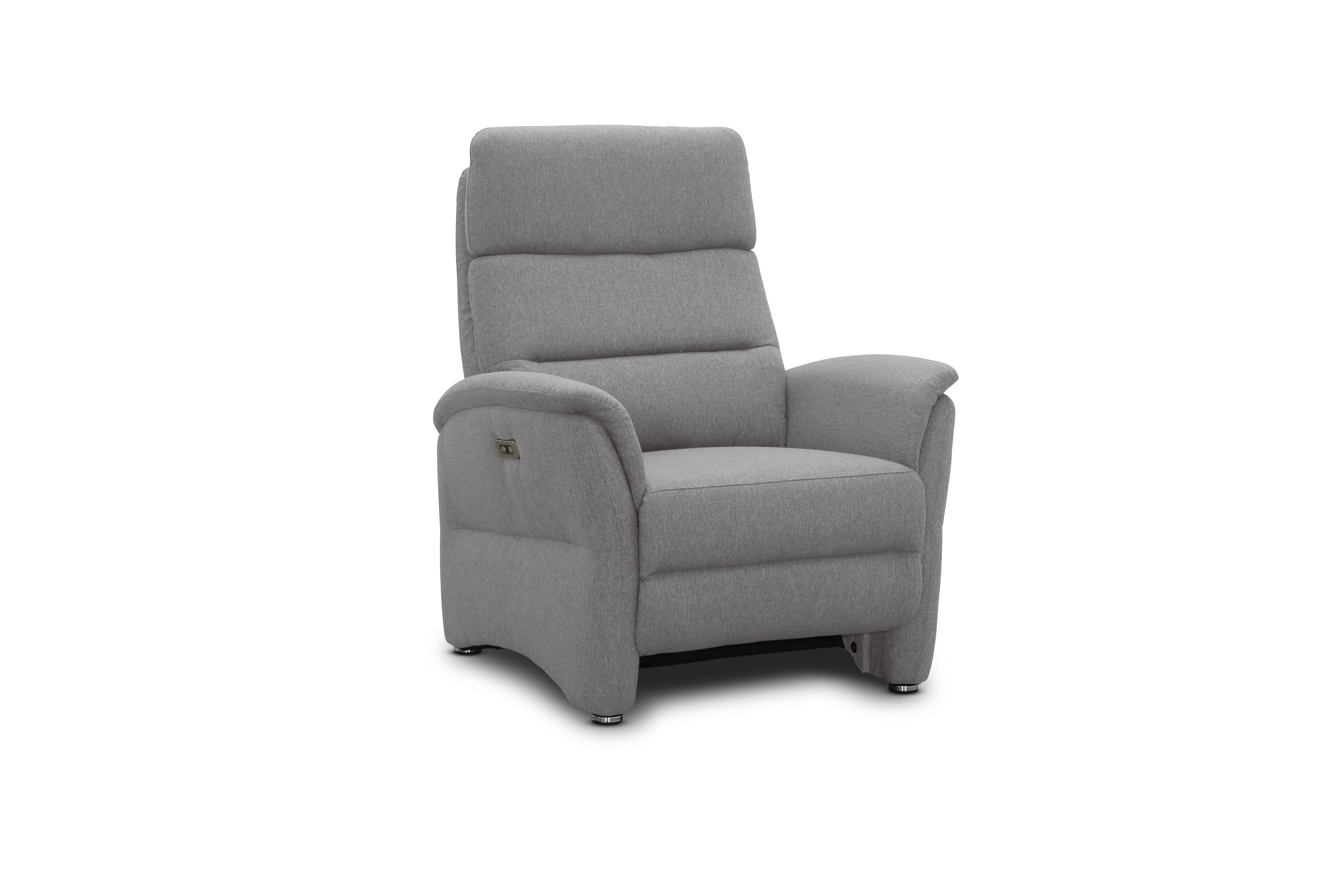 Washington Recliner fåtölj