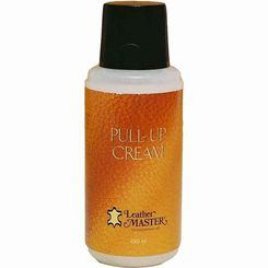 Pull-up creme