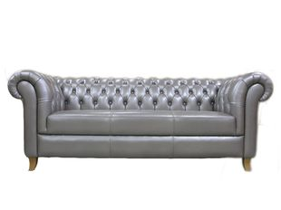Monte Carlo Chesterfield
