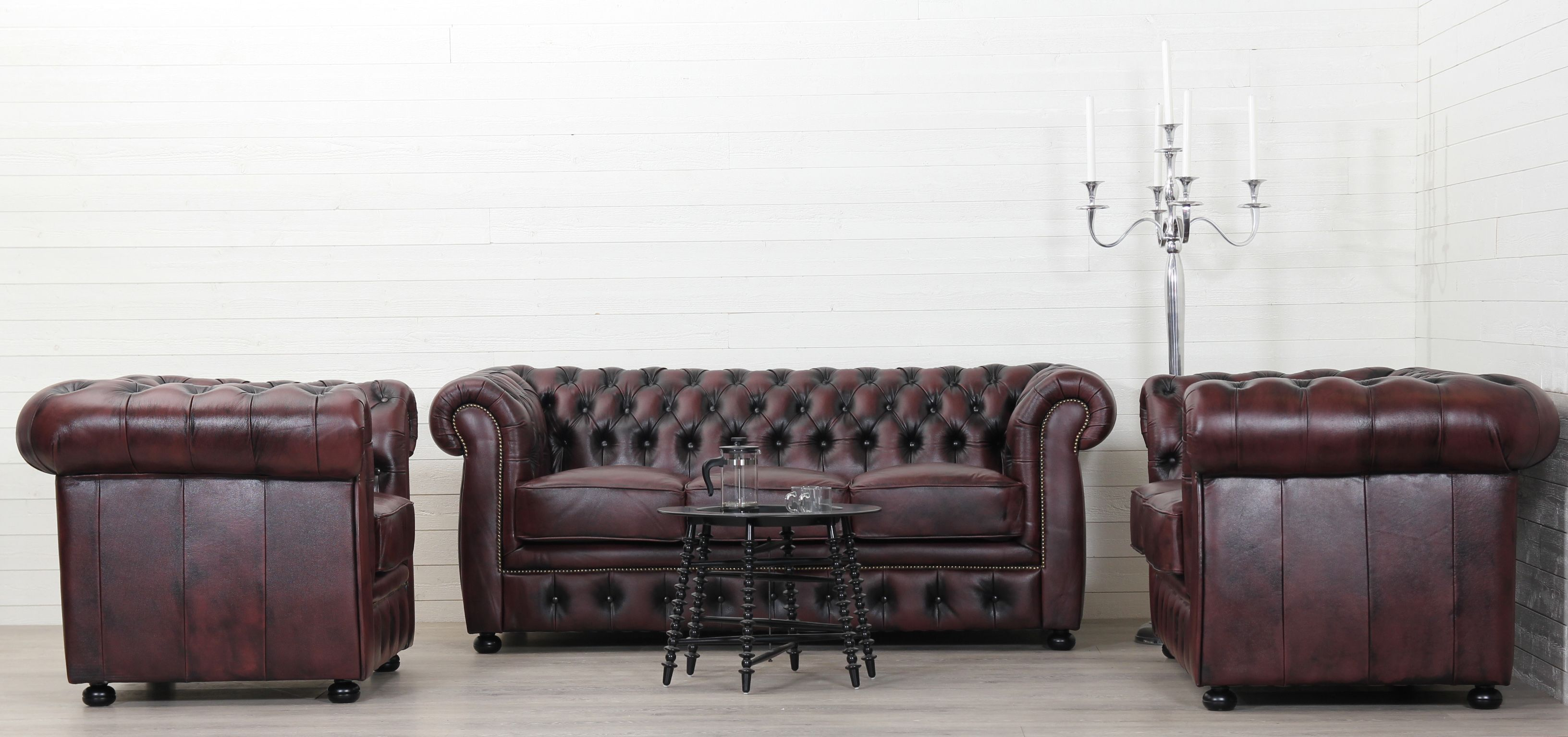 Designade möbler och heminredning | HolyHome