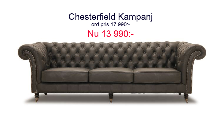 Chesterfield_Holyhome